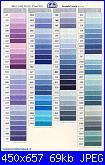 Cambio colori legenda-tav_colori_dmc_2-jpg