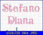 Nome Diana della foto-img-20181215-wa0004-jpg