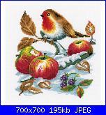 legenda colori-154015-0e4f3-86651846-m750x740-u37727-jpg