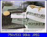 Consiglio asciugamani verdi-30-31-jpg