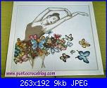 Cerco questi schemi ballerina-images-jpg