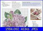 Cerco schemi peonie-peonie_scatole_2-jpg
