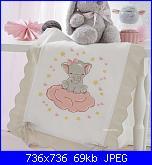 Cerco schema elefantino per copertina-3ddedb19caf422fa85b6b4cd1270b03a-jpg