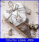 Cerco schema coniglio-172be6f66045458053f4afb2e6a38ed2-jpg