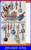 Cerco tabella colori-e7349625ab473e502900964bafcd3bdb-jpg