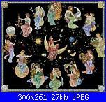 Cerco schema oroscopo-zodiac-300x261%5B1%5D-jpg