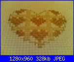 Scelto...-15092009-002-jpg