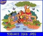 Cerco schema di Pooh-52598812_10217949924890836_4014611914184196096_n-jpg