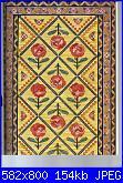 Cerco schema a mezzo punto tappeto-practica-008-jpg