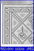 Cerco schema a mezzo punto tappeto-practica-023-jpg