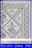 Cerco schema a mezzo punto tappeto-practica-024-jpg