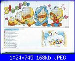 schema coreano paperi-am_93473_3844141_668047-jpg