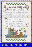 Cerco schema country Le Regole della casa-schema-colori-jpg