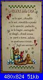 Cerco schema country Le Regole della casa-680771f5cd673a1a6e8857eb02c3e275-jpg