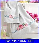 cerco schema asciugamano e rivista-21706067_20-jpg