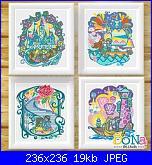 Cerco schemi DoNa Stitch-318ed7c02c2d5743aa8b1508c36b52da-tales-series-cross-stitch-embroidery-jpg