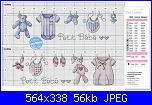 Cerco schema neonata panni stesi-6611cd779940c08c360ef4945f07d7ea-jpg