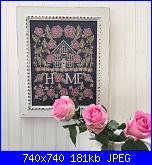 Hands on design cerco schema della serie Chalk on the farm-406104-500b8-106418534-m750x740-u56768-jpg