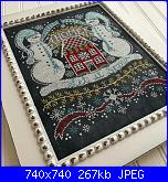 Hands on design cerco schema della serie Chalk on the farm-406104-0762c-106418523-m750x740-uc016f-jpg