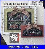 Hands on design cerco schema della serie Chalk on the farm-406104-cc41c-106418335-u61a54-jpg