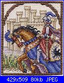 Medieval miniature-pc-jpg