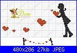 cerco coppia stilizzata con cuori-c1387b68805377ee1cc21562fdade2ee-jpg