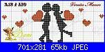 cerco coppia stilizzata con cuori-a71b1f37dc5a95295006bc3311821efe-jpg