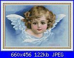 Cercasi schema viso d'angelo-198654-a9e95-91726059-m750x740-u8b85d-jpg