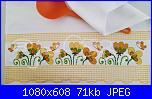 Strofinaccio fiorito-asciugapiatti-jpg