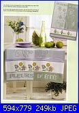 Strofinaccio fiorito-img003-jpg