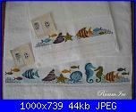 Asciugamani lilla ... cosa ricamo?-asciugamani_marini1-compressed-jpg