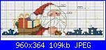Silhouette paesaggio sotto la neve-c5cb619d980eca4c023f317b75f9e8cd-jpg