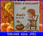 Schemi Martine Rigeade-12118621_1650909398498270_6277006339513914758_n-jpg