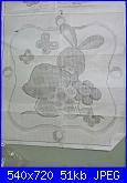 Cerco schema copertina Mani di Fata-c3a97e424a822c6475fc2c14b8129de5-jpg