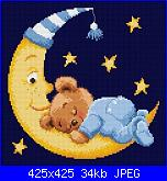 Cerco schema Orso e Luna-65460959_1351753171658971_2524698024173633536_n-jpg