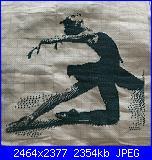 richiesta schema-aa26c294-3b95-4481-b3ee-d9f8c31138f6-jpeg