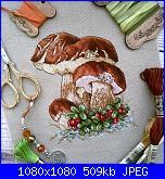 Cerco schema funghi StitchHome-771563-fde80-112019826-ua9d4b-jpg