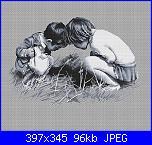 Cerco schema funghi StitchHome-il_794xn-1932159585_b290-jpg