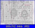 Cerco numero rivista di questo schema-b18fe0f4397022d4d4114ca4edf5aed6-compressed-jpg