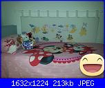 Baby looney tunes nuvole e stelle-edited_20150919_095044-jpg