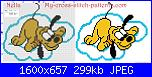 Baby looney tunes nuvole e stelle-1563783682729-jpg