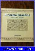 Libro Il Ricamo Bizantino-67740377_10214810839287636_1076800171427233792_n-jpg