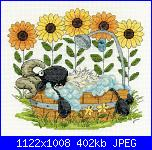 Richiesta schema DMC-dmc-shabby-sheep-cross-stitch-kit-time-relax-bk1569-3658-p-jpg