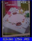 Schema tovaglietta compleanno-69614495_10212135543098932_8260425018878459904_n-jpg