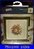 Lanarte 34752-2-lanarte-booket-roses-jpg