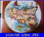 schemi sicilia-img_20190917_143720-jpg