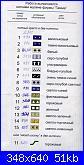 Schema mappamondo-391256-70a81-81883908-u4ceb3-jpg