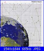 Schema mappamondo-391256-fd037-81883902-u0491f-jpg