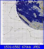 Schema mappamondo-391256-3fca8-81883904-u021ba-jpg