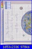 Schema mappamondo-333346-229ae-67165012-u18cff-jpg